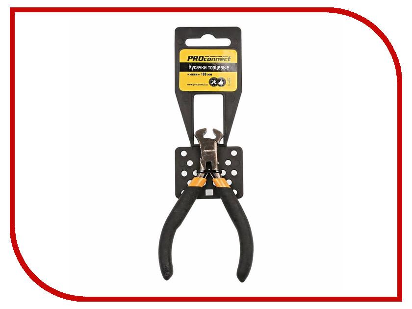 Инструмент ProConnect 12-4605-4