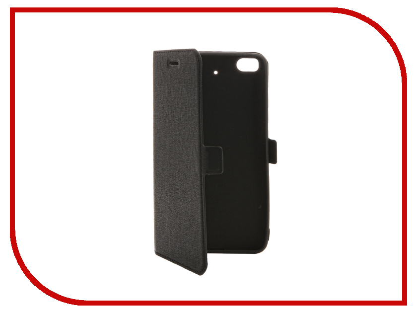 Аксессуар Чехол Xiaomi Mi 5s DF xiFlip-06
