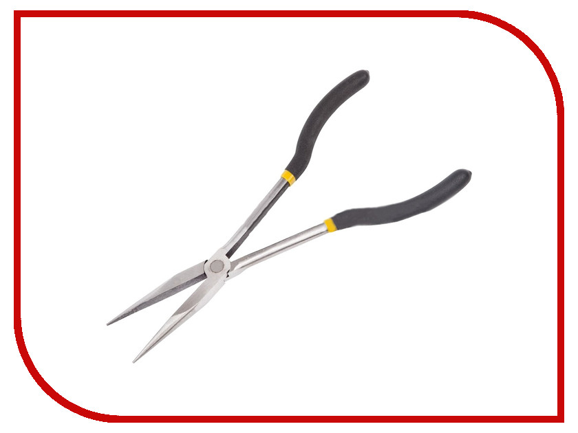 Инструмент ProConnect 12-4628-4