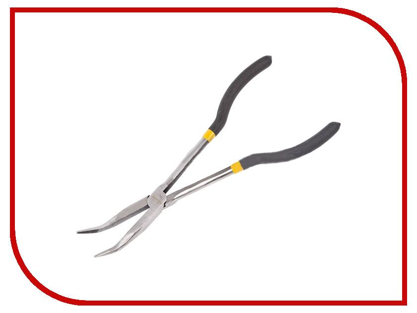Инструмент ProConnect 12-4627-4
