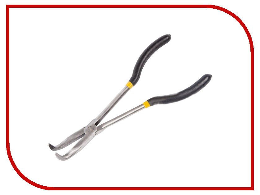 Инструмент ProConnect 12-4626-4