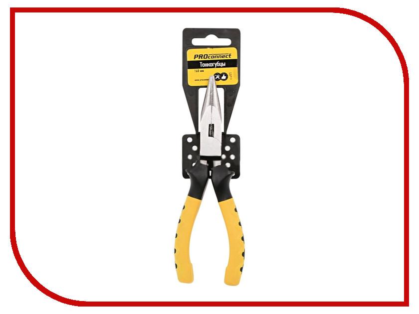 Инструмент ProConnect 12-4614-4