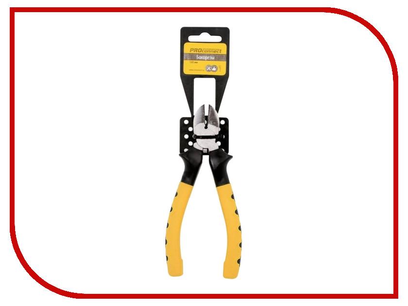 Инструмент ProConnect 12-4613-4