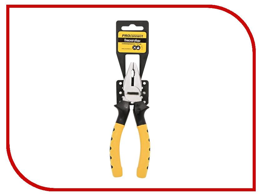 Инструмент ProConnect 12-4611-4