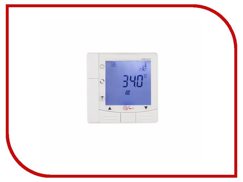 Терморегулятор Rexant R810XT 51-0537 терморегулятор