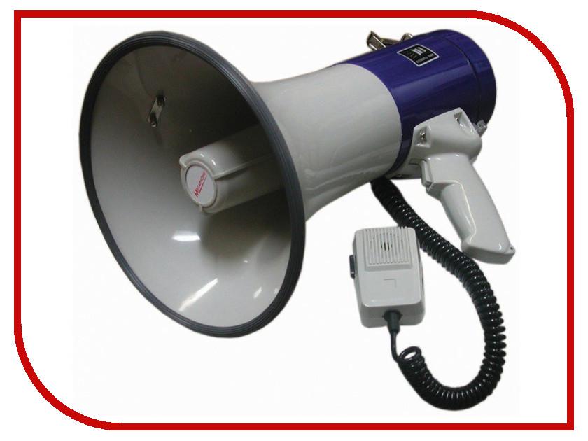 мегафон-flight-gtc-108r