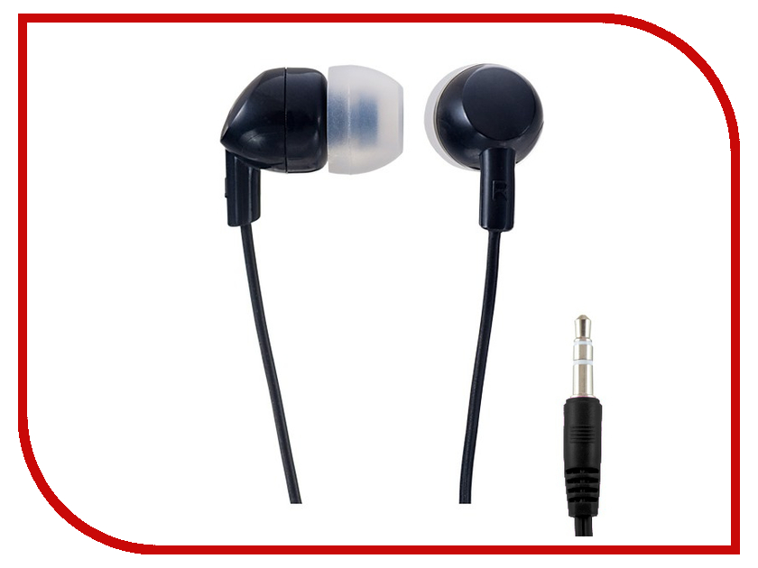 Наушники Perfeo Ipod PF-IPD-BLK pf swt blk red perfeo