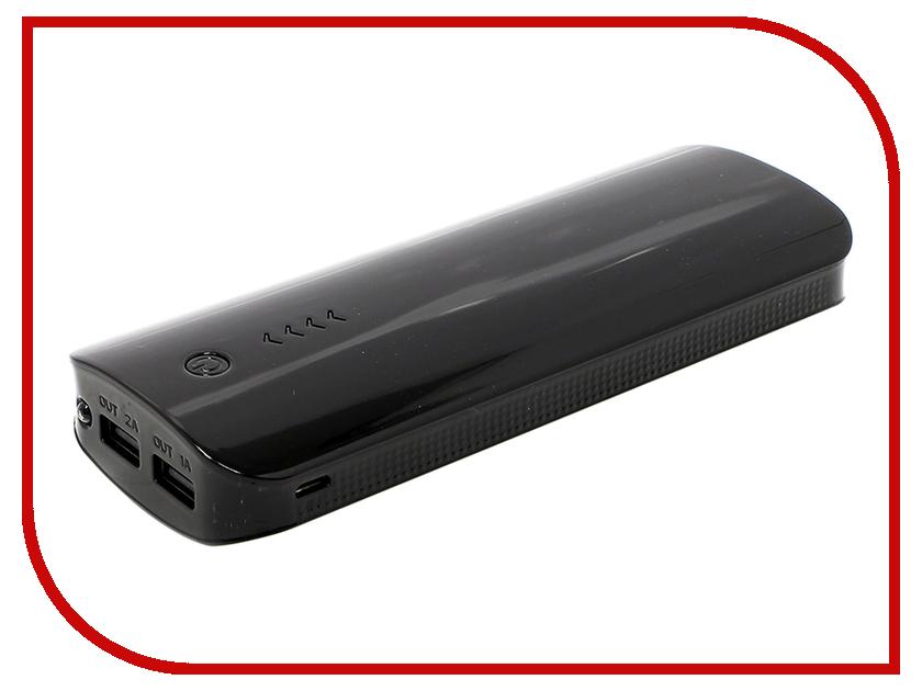 Аккумулятор iconBIT FTB13200FX 13200 mAh<br>