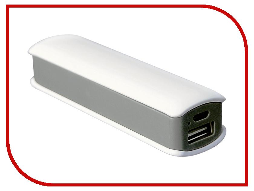 Аккумулятор iconBIT FTB2200PB 2200 mAh