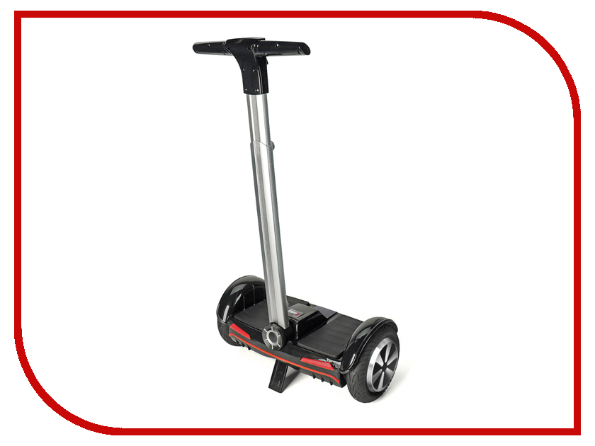 Сегвей iconBIT Smart Scooter S iconbit callisto 100 купить