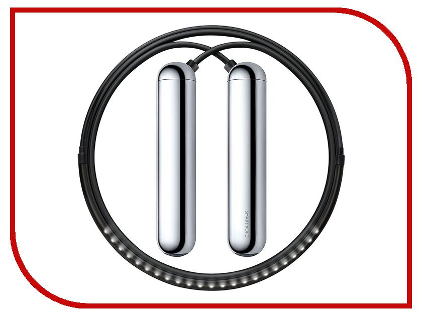 Скакалка Tangram Smart Rope XS Chrome SR_CH_XS