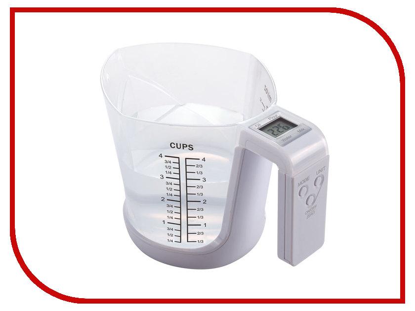 Весы Ладомир НА301<br>