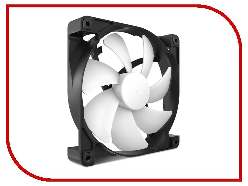 Вентилятор NZXT RF-FX142-NP