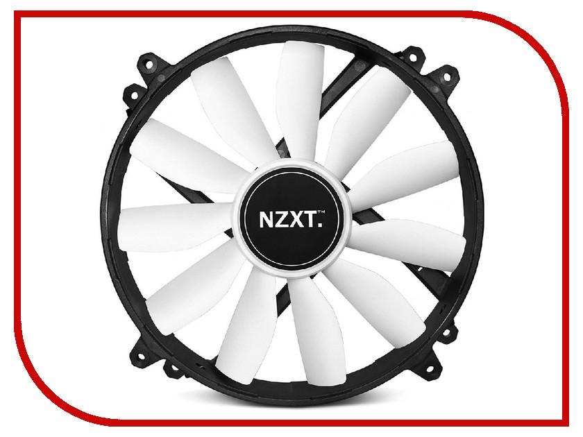 Вентилятор NZXT RF-FZ20S-02