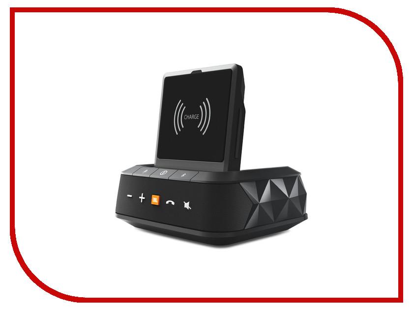 Зарядное устройство JBL SmartBase Wired