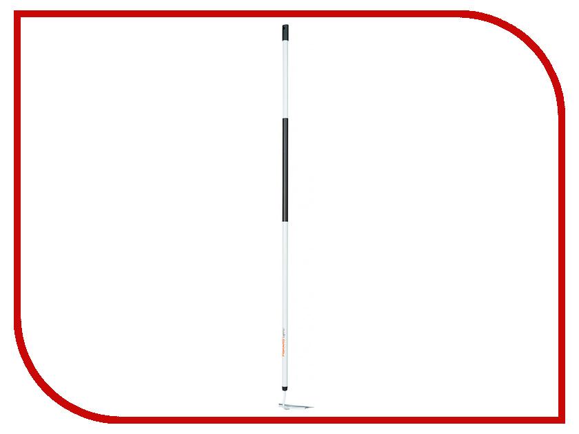 Садовый инструмент Fiskars 1019609<br>