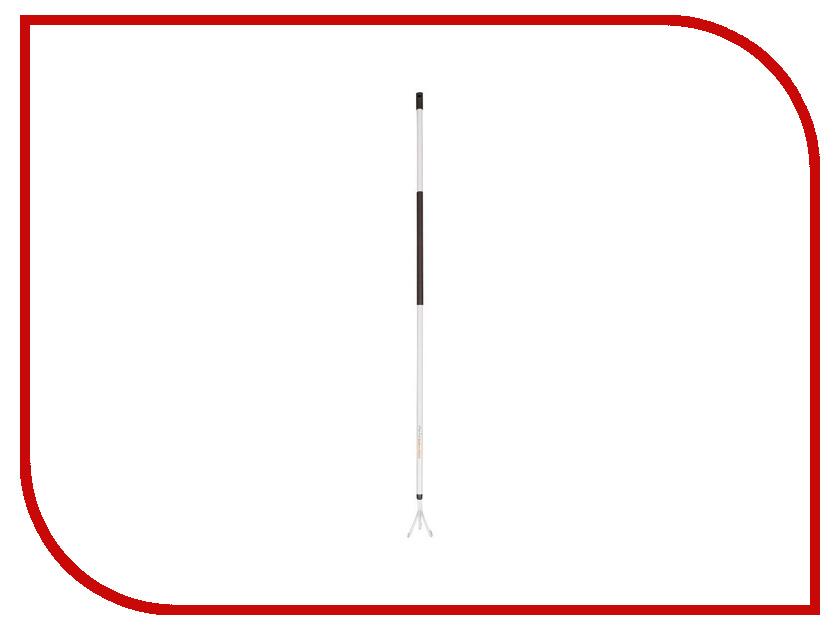 Садовый инструмент Культиватор Fiskars 1019611