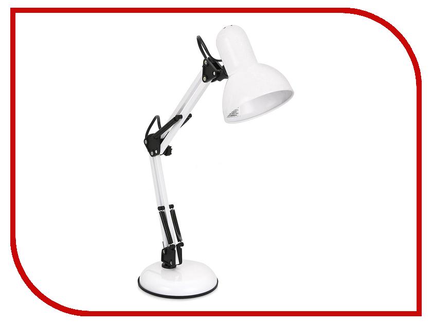 Лампа Lucia 465 Юниор 40W E27 White