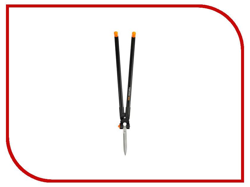 Садовые ножницы Fiskars PowerLevel 1001565