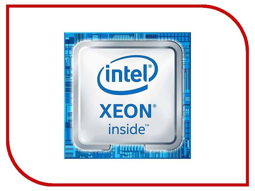 Процессор Intel Xeon E5-1650V4 (3600MHz/LGA2011-3/L3 15360Kb)