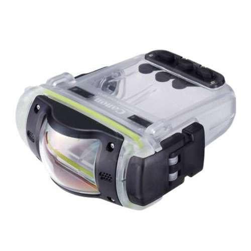 Сумка Canon SP-V1 для Legria Mini 8901B002AA mini elm327 l v1 5 obd2 bluetooth car diagnostic tool scanner interfac