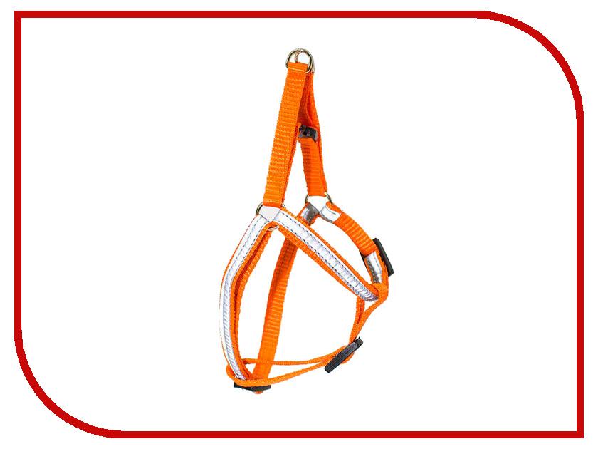 Акссесуар Дарэлл Ecco-Sport Reflex 031111