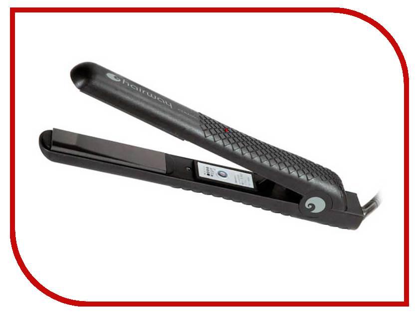 Стайлер HairWay 04048