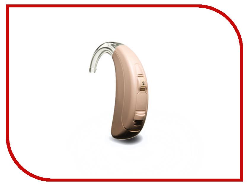 Слуховой аппарат Тайм M3 N2/3 как слуховой аппарат в калининграде