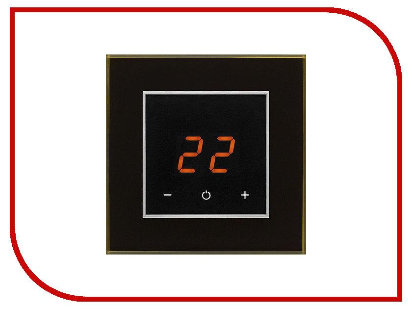 Аксессуар AURA Ortho 9005 Black Classic терморегулятор<br>
