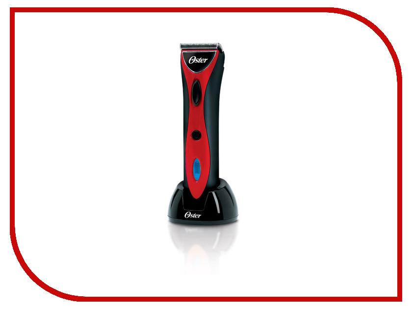 Машинка для стрижки волос Oster C100 076105-310-051