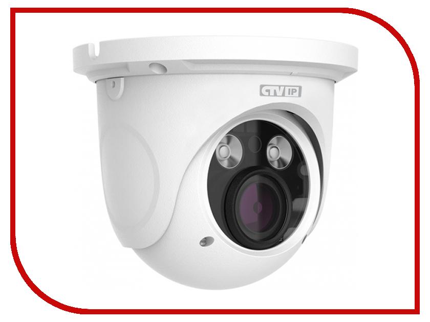 IP камера CTV CTV-IPD3028 VFE<br>