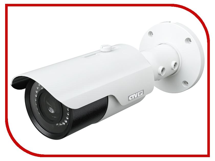 IP камера CTV CTV-IPB4028 VFA