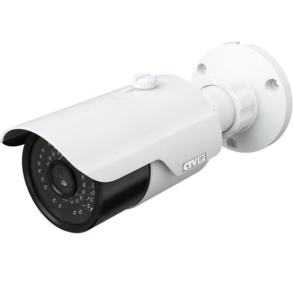 IP камера CTV CTV-IPB4036 FLA