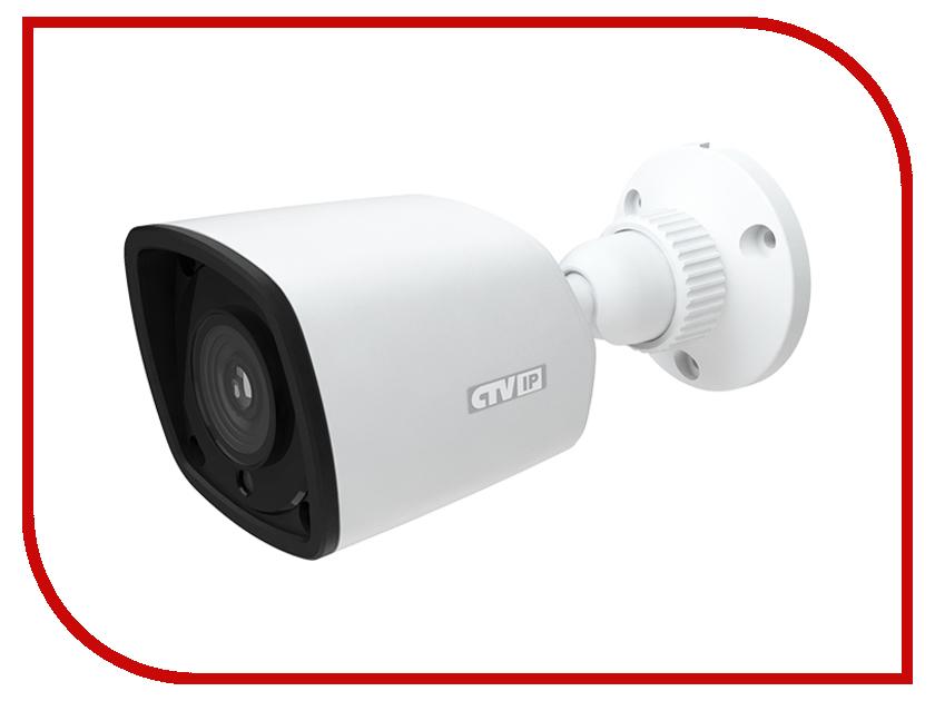 IP камера CTV CTV-IPB2036 FLE