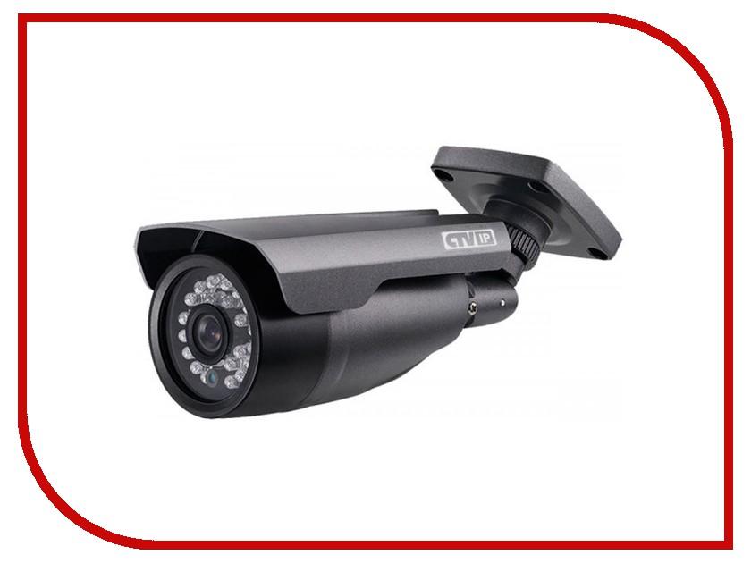 IP камера CTV CTV-IPB3640 FPM