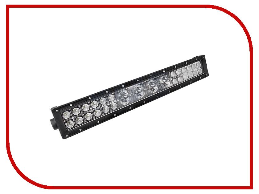 Дополнительная фара LAMPER 80-1032