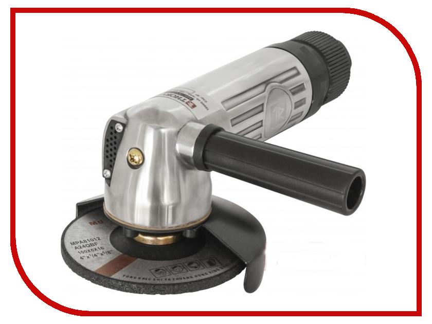 Пневмоинструмент Thorvik AAG0410