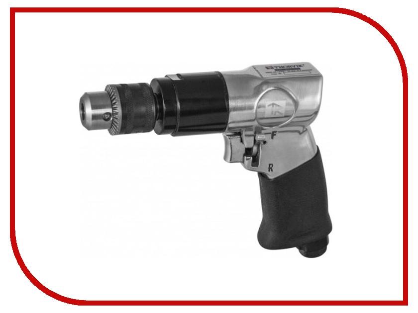 Пневмоинструмент Thorvik RAD1018