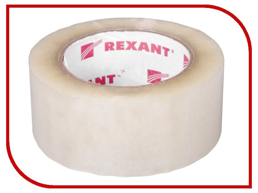 Rexant 09-4202