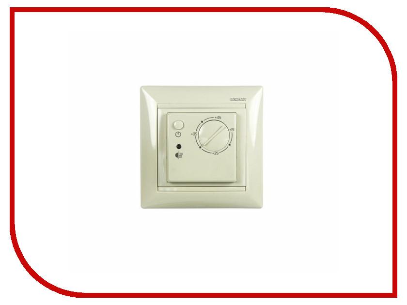 Терморегулятор Rexant RX-308B Beige 51-0563 терморегулятор