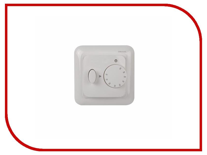Терморегулятор Rexant R11XT 51-0539 терморегулятор