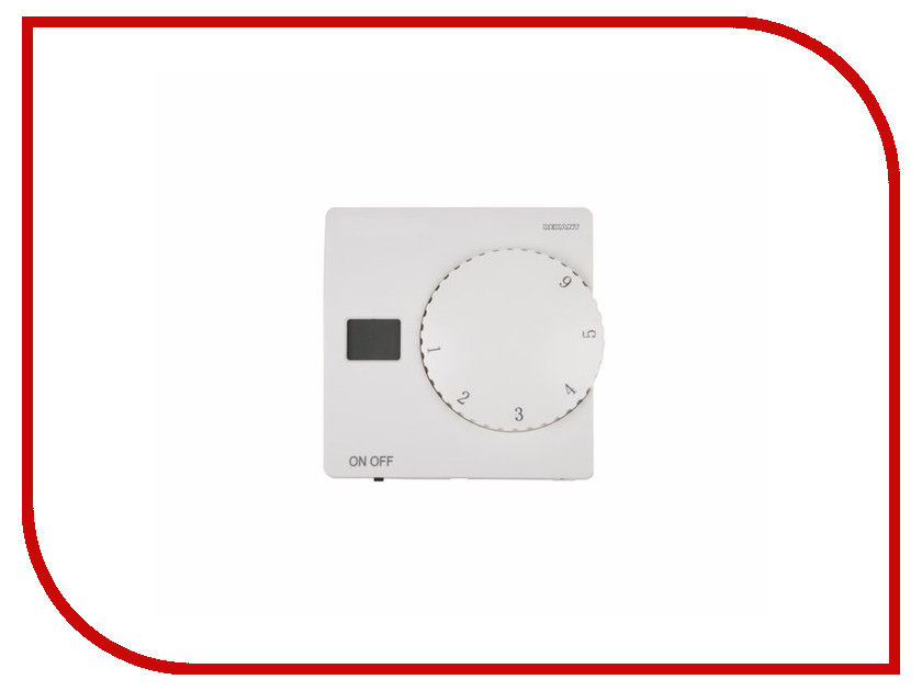 Терморегулятор Rexant R816XT 51-0538 терморегулятор