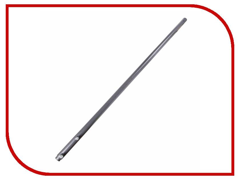 Мачта для антенн Rexant КРЫМ-5 34-0487 аксессуар rexant 200mm 34 0595