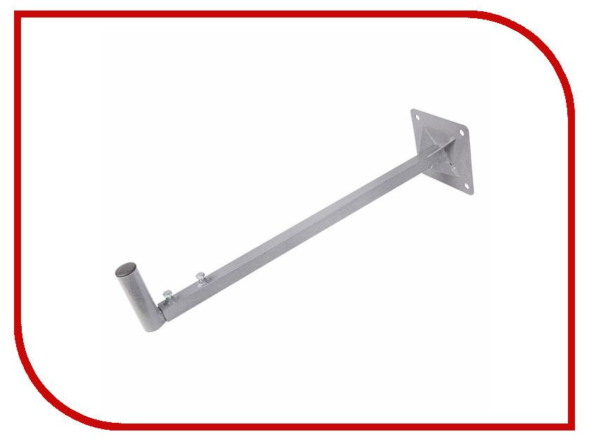 Кронштейн эфирный Rexant 60-110см 34-0582