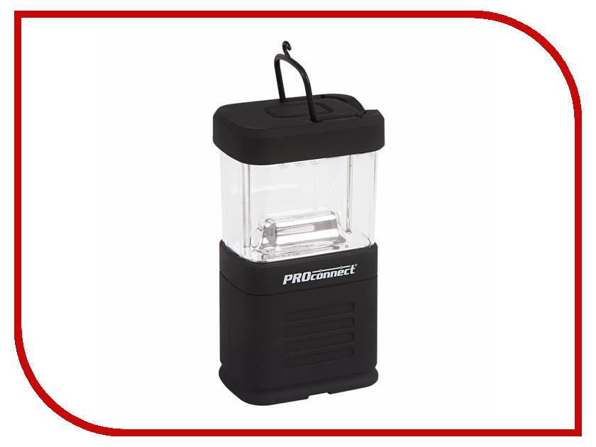 Фонарь ProConnect PC-126 75-0128