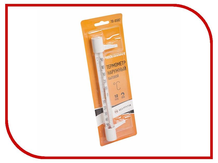 Термометр ProConnect ТБ-202 70-0582