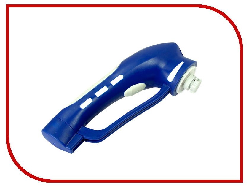 Гаджет Dux Blue 70-0350 - электрощетка