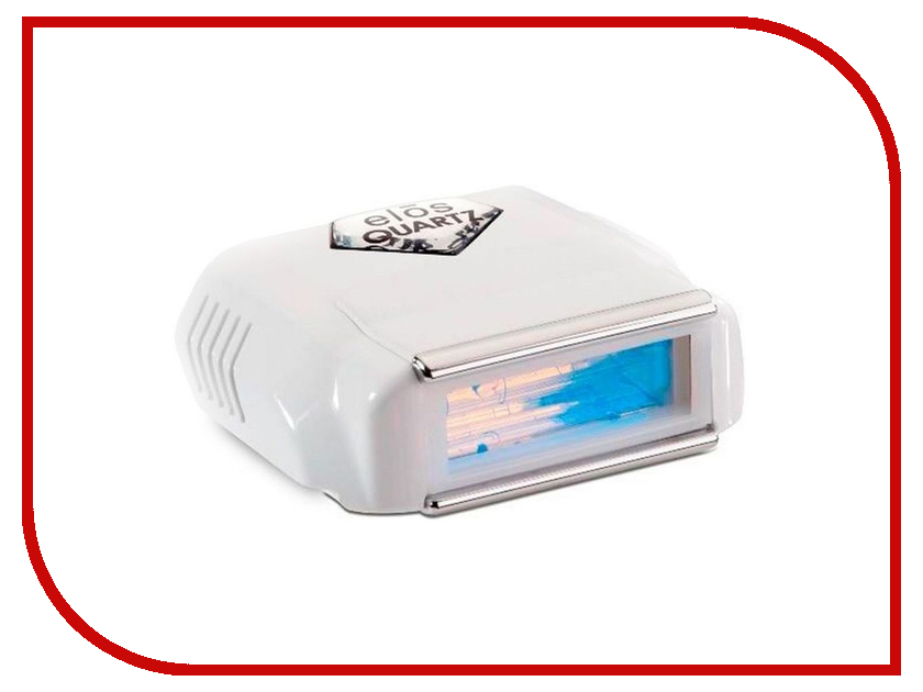 Эпилятор ILuminage Touch HU-FG00341EU - сменный картридж