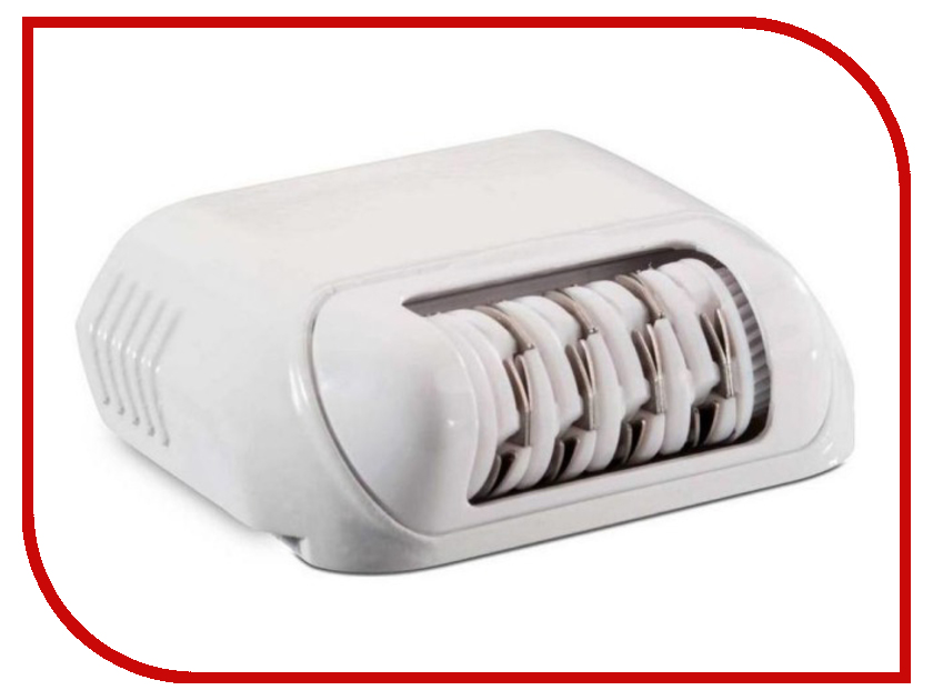 Эпилятор ILuminage Touch HU-FG00771EU - сменный картридж массажер аппарат iluminage beauty аппарат для лазерного омоложения кожи iluminage skin laser