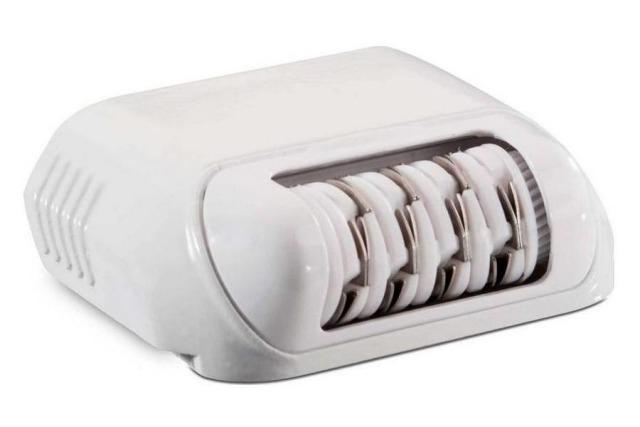 Эпилятор ILuminage Touch HU-FG00771EU - сменный картридж эпилятор iluminage touch hu fg00771eu сменный картридж